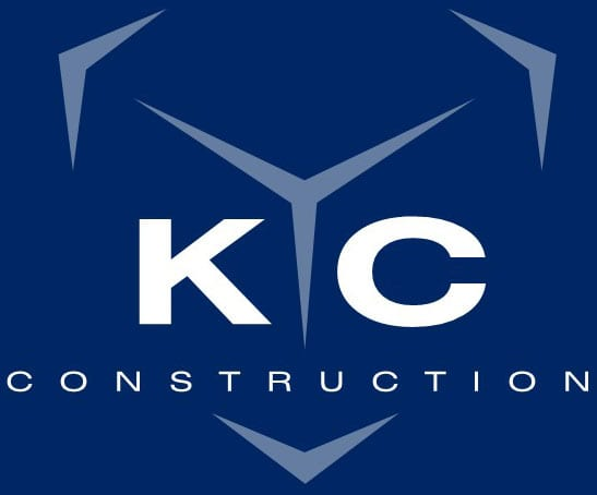 K&C - Construction