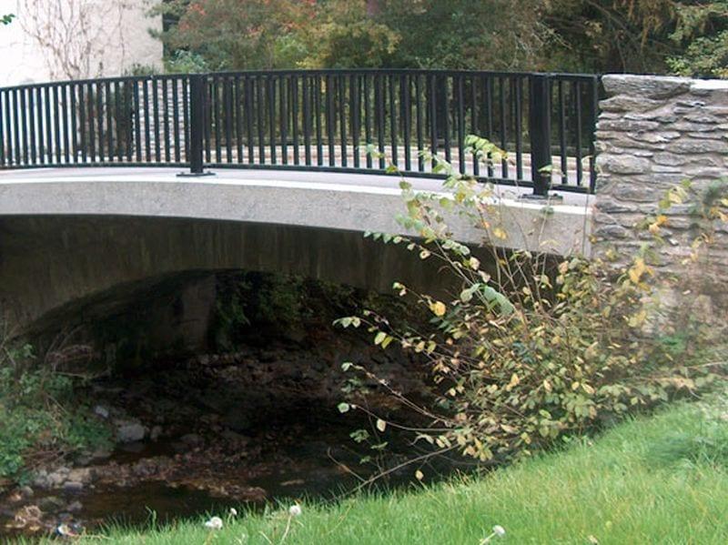 Pont-Melin-large