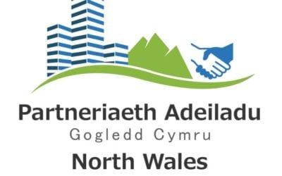 North Wales Construction Partnership