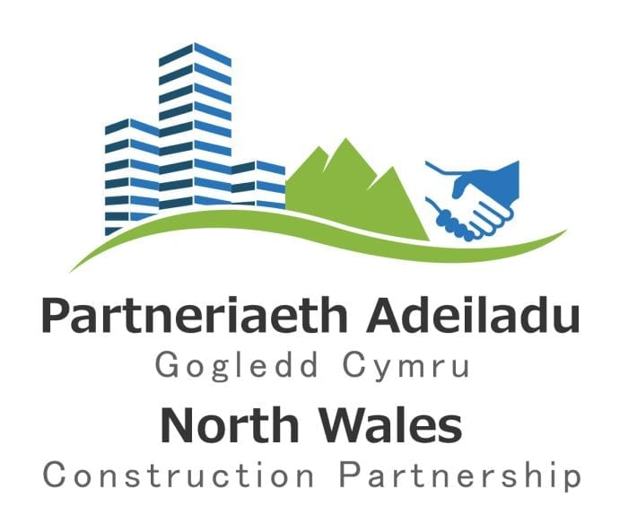 North Wales Construction Partnership