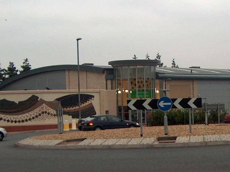 roundabout-large