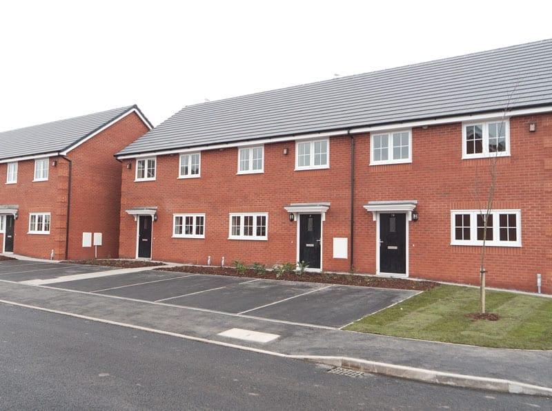 social-housing-rhuddlan
