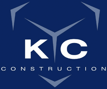 K&C Construction Wins Welsh Contract Awards